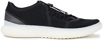 adidas by Stella McCartney Perforated Mesh Sneakers