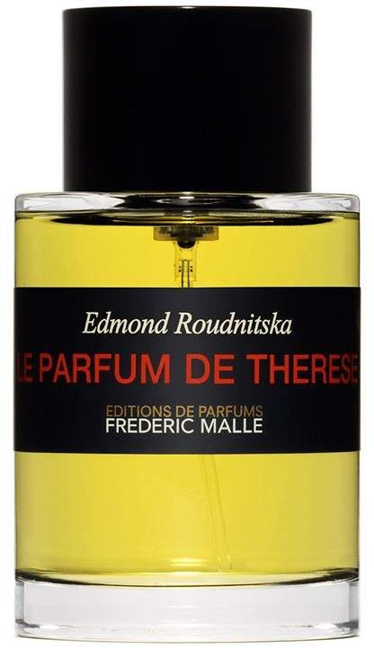 Frédéric Malle Le Parfum De Therese