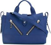 Kenzo Kalifornia shoulder bag - women - Nylon - One Size