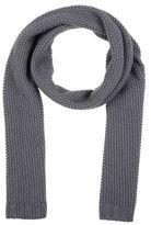 Drykorn Oblong scarf