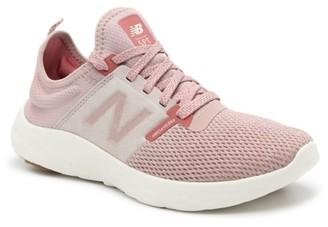 New Balance Fresh Foam SPT Sneaker - Women's