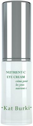 Kat Burki Nutrient C Eye Cream 15Ml