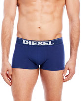 Diesel Rocco Boxer Trunks