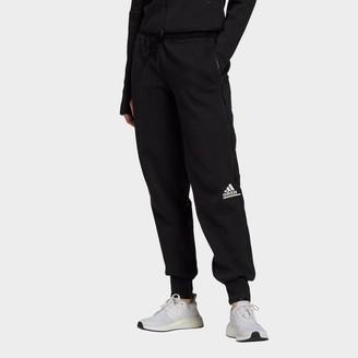 adidas Women's Athletics Z.N.E. Jogger Pants