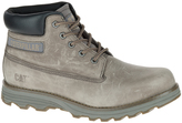 CAT Footwear Iron Founder Leather Boot - Men