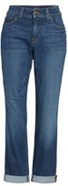 NYDJ Women's Stretch Boyfriend Jeans