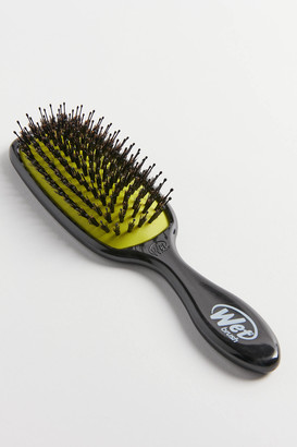 Wet Brush Shine Enhancer Brush