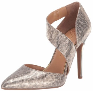 Jessica Simpson Women's Pintra2 Pump