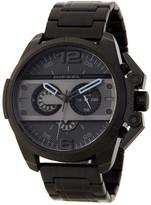 Diesel Men's Ironside Bracelet Watch