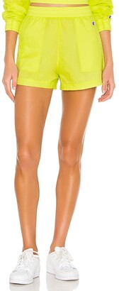 Champion C Concept Shorts