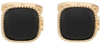 Dolce & Gabbana Mounted Cufflinks