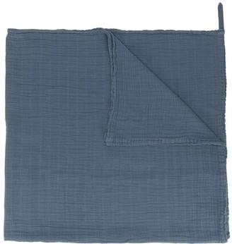 Moumout Soft Texture Blanket