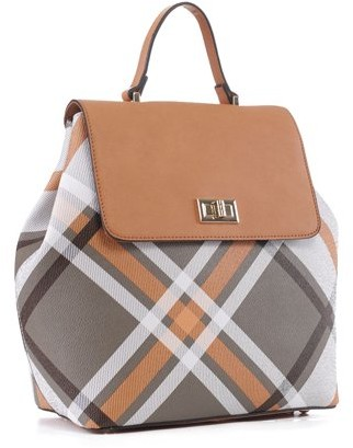 MKF Collection Yaya Backpack by Mia K.