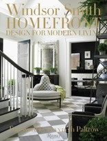 "The Well Appointed House ""Windsor Smith Homefront - Design for Modern Living"" Hardcover Book - IN STOCK IN OUR GREENWICH STORE FOR QUICK SHIPPING"