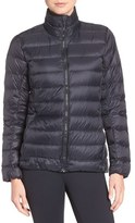 adidas Women's Lightweight Down Jacket