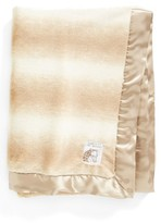 Giraffe at Home Oversized 'Luxe Souffle' Throw