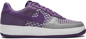 Nike Air Force 1 Low IO Premium sneakers