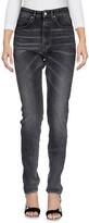 Golden Goose Deluxe Brand Denim pants - Item 42598922