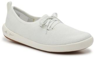 adidas Terrex Boat Sleek Water Shoe