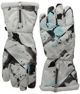 Spyder Collection Ski Glove