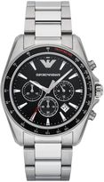 Emporio Armani Wrist watches - Item 58032466