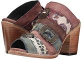 Freebird Budha Women's Shoes
