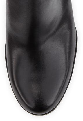 MICHAEL Michael Kors Silvy Ankle Boot