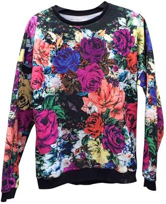 Gaelle Bonheur Cotton Knitwear for Women