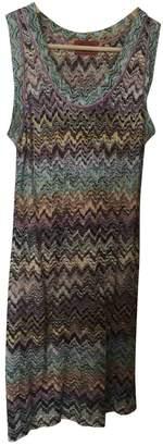 Missoni Multicolour Dress for Women