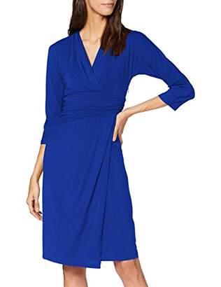My Evening Dress Women's Loretta Dress,18
