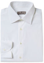 Canali Sartorial Dress Shirt