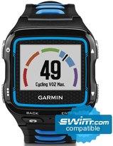 Garmin Forerunner 920XT Multisport Watch 8122889