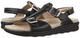 SAS - Captiva Women's Shoes