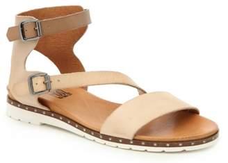 Miz Mooz Geneva Wedge Sandal