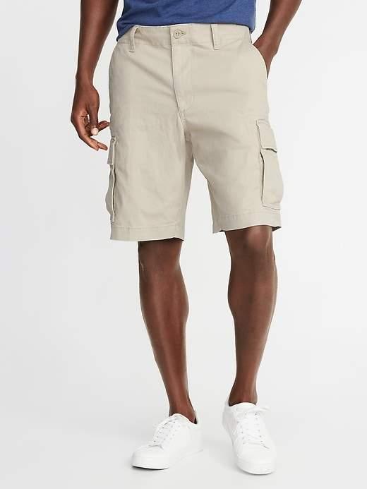 6593ace528 Old Navy Men's Shorts - ShopStyle