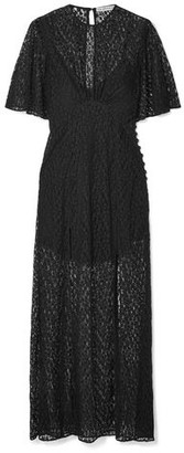 Les Rêveries Long dress