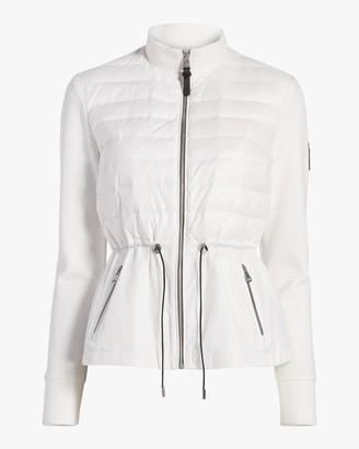 Mackage Joyce Puffer Jacket