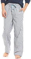 Daniel Cremieux Striped Woven Pajama Pants
