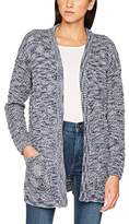 Blend of America Women's Zoya R Ca Cardigan