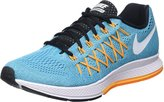 Nike Women's Air Zoom Pegasus 32 Running Shoe 7.5 Women US