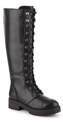 Chinese Laundry Verve Boot