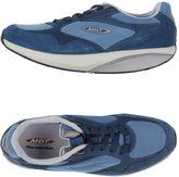 MBT Low-tops & sneakers - Item 11274030