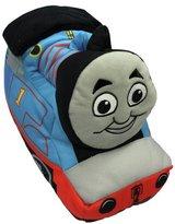 Thomas & Friends Thomas the Tank Travel Gift Set