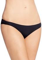 Sofia by Vix Basic Full Bikini Bottom