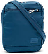 Pacsafe Citysafe CS75 Nylon Crossbody Bag