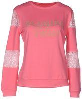 Blugirl Sweatshirts - Item 37930790