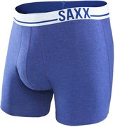 Saxx Underwear 3SIX Five Boxer Brief 5""