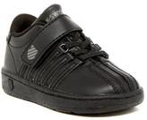 K-Swiss Classic Strap Sneaker (Baby & Toddler)