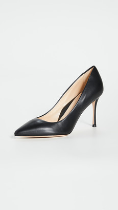 Marion Parke Must Have 85mm Pumps