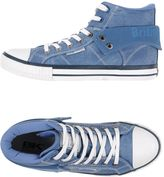 British Knights Sneakers